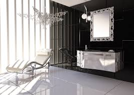 designer bathroom furnishings u2013 duebi italia
