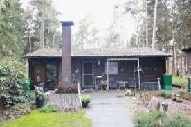 Haus Kaufen Buchholz Nordheide Haus Kaufen Buchholz Sprötze Hauskauf Buchholz Sprötze Bei Immonet De