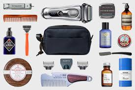 Best Gifts For Guys 2016 by 20 Best Grooming Gifts For Men Hiconsumption