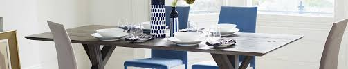 Dining Room Table Placemats by Save On Dining Room Furniture In Our Autumn Offers Heal U0027s