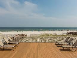 7 br 6 5 bath directly on the gulf beachous vrbo