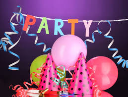 top 10 kids party venues in brisbane families magazine