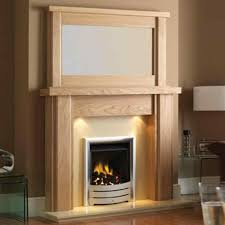 corner gas fireplaces column free standing gas ventless insert