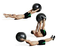 the 25 best exercises for your lower abs