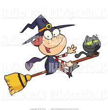 cute happy halloween clipart happy halloween clip art 109 62 happy halloween clipart
