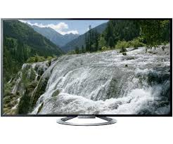 black friday big screen tv deals 18 best sony 3d tv deals images on pinterest sony engine and