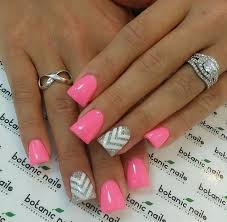 184 best gel nails images on pinterest make up hairstyles and