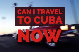 can i travel to cuba images Nomad photo expeditions jpg