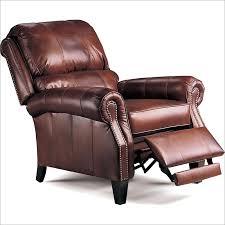 high back leather recliner u2013 mthandbags com