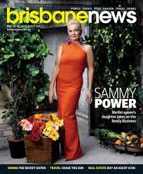 Myer Basement Dresses Brisbane News Magazine May 10 16 2017 Issue 1127 By Brisbane News