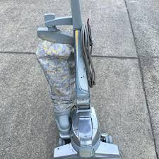 kirby vaccum best kirby vacuum for sale in el dorado county california for 2018