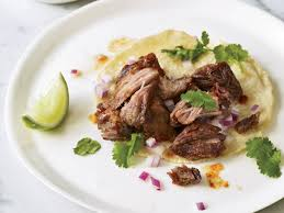 mexican recipes food u0026 wine