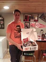 Cincinnati Gift Baskets Cincinnati Gift Ideas U2013 Gift Ftempo
