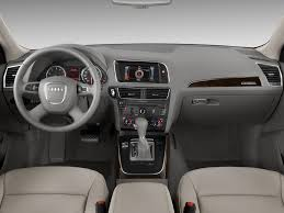 audi suv 2009 2009 audi q5 reviews and rating motor trend