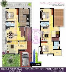 east facing duplex house floor plans house plan fresh east facing duplex house floor plans east facing