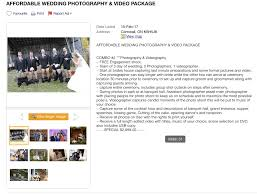 affordable wedding photography how to find an affordable wedding photographer photography by