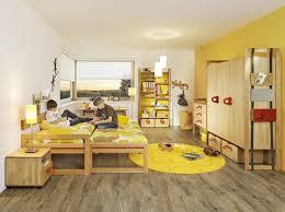 am ager chambre enfant aménagement chambre d enfant