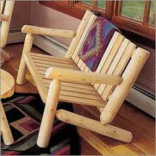 Non Toxic Furniture Safe Sofas Non Toxic Bedroom Furniture - Non toxic bedroom furniture