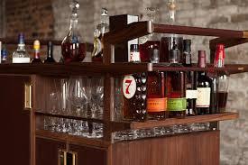 the sidecar wine u0026 bar