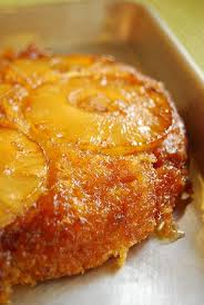 brown butter pineapple upside down cake germaindermatology