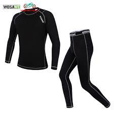 motocross gear sets online get cheap motocross suit aliexpress com alibaba group