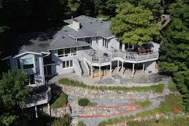 sunday open house on lake minnetonka 5513 sherwood drive in mound
