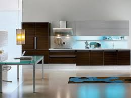 Kitchen Interior Designer by Modular Kitchens Decorative Kitchen Modular Kitchen Design In