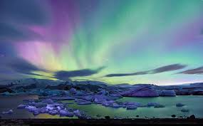 northern lights jasper national park 10 best places time to see the northern lights in alaska canada