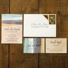 wedding invitations liverpool st ives wedding invitation feel wedding invitations