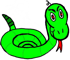 scary house clipart scary snake cliparts free download clip art free clip art on