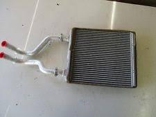 heater dodge dakota heater parts for dodge dakota ebay
