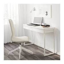 ikea bureau besta ikea small desk home design with gorgeous besta burs desks high