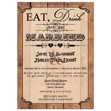 post wedding reception wording exles invitation wording for informal party fresh lovely post wedding
