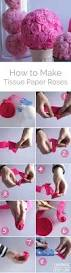home decor made from recycled materials 25 unique paper roses ideas on pinterest diy paper roses paper