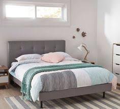 Sorrento Bedroom Furniture Sorrento Queen Bed Our House Pinterest Queen Beds Sorrento
