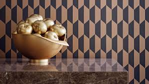 ceramics home decoratives interior design ideas and inspiring product selections shop at