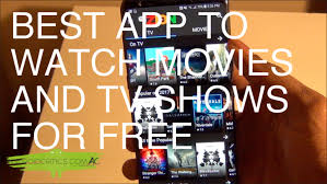free tv shows for android tv zion android app and tv shows for free android