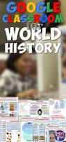 best 25 history classroom ideas on pinterest history classroom