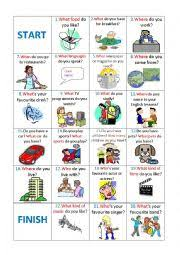 english worksheets wh questions worksheets page 23