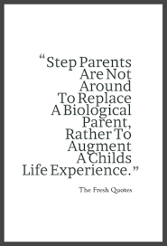 quote for my daughter about life 40 best parents quotes with images quotes u0026 sayings