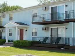 dutchess county apartments for rent apartments in dutchess