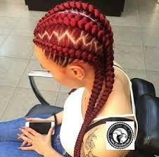 ghana braiding hairstyles 50 ghana braids styles herinterest com
