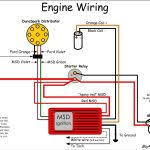 1956 chevy light switch wiring diagram 1966 mustang light switch