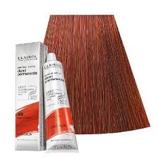 what demi permanent hair color is good for african american hair clairol demi permanent hair color gerayzade me