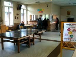 Centre Du Foyer Le Foyer Des élèves Centre Du Jard