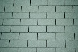 light green asphalt roof shingles texture picture free