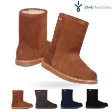 emu australia s boots shirahama mariner rakuten global market emu australia emu