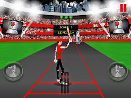11 best cricket games for iphone and ipad iappnalysis apps and