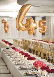 Wedding Table Number Ideas 7 Cool U0026 Affordable Table Number Ideas For Every Type Of
