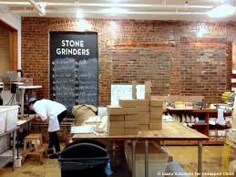 Where To Buy Mast Brothers Chocolate Behind The Scenes At The Mast Brothers Chocolate Factory In